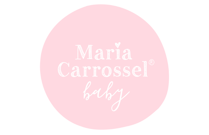 logotipo-mariacarrosel.jpg