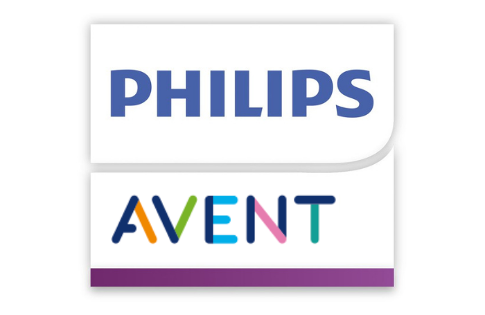 logotipo-philipsavent.jpg